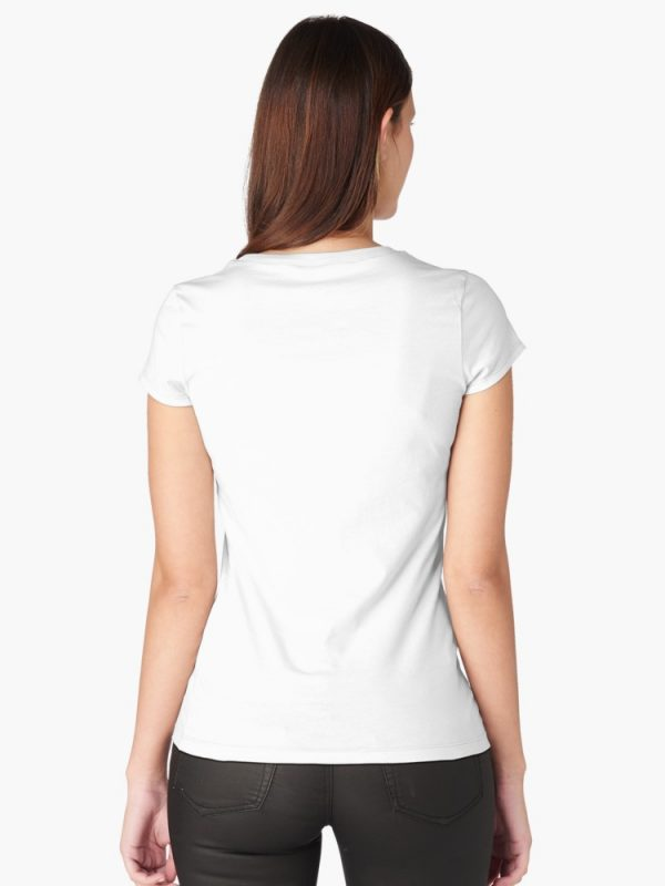 Scoop Shirt for Women
