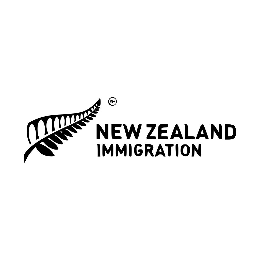 Do I need a visa for New Zealand